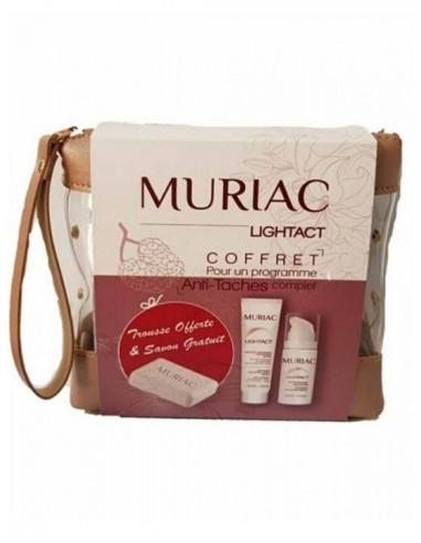 Muriac - MURIAC COFFRET ANTI TACHES