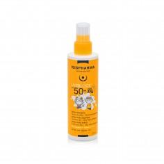 Isis Pharma - ISISPHARMA UVEBLOCK SPF50+ Spray Kids 200 ML