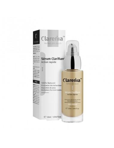 Clarenia - CLARENIA Sérum Clarifiant Action Rapide