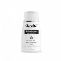 Clarenia - CLARENIA Gel Eclaircissant Zone Intime