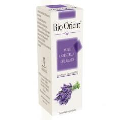 Bio orient - Huile Essentielle de Lavande 10 ml - Bio orient