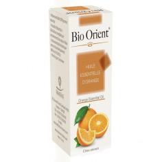 Bio orient - H.Essentielle d'Orange 10 ml - Bio orient