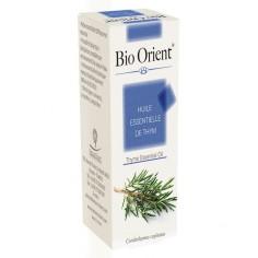 Bio orient - H.E de Thym 10 ml - Bio orient