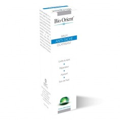Bio orient - Sérum Anti-tache Cicatrisant - Bio orient