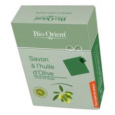 Bio orient - Savon à l'Huile d'Olive - Bio orient