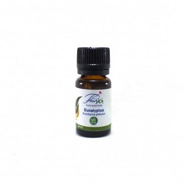 FleurXir - H.E de Eucalyptus 100% pures - Fleurxir