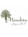 Mawlaty Argan oil