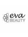 Eva Beauty
