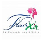 FleurXir