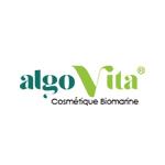AlgoVita