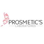 Prosmetic's