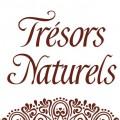 Trésors Naturels